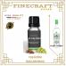 Efe Yaş Üzüm Rakı Aroması 10ML