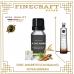 Croc Amaretto Vodka Aroması 10ML