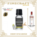 Smirnof  Vodka Aroması 10ML